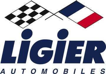 Voiture sans permis Paris - Ligier