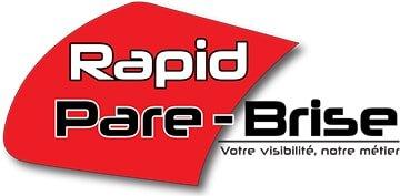Rapid Pare-Brise Paris 14