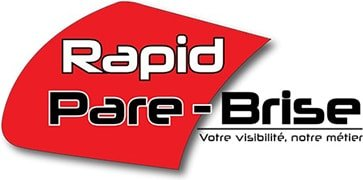 Rapid Pare Brise Paris 14
