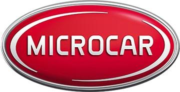 JME Services | Microcar