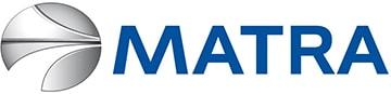 JME Services | Matra