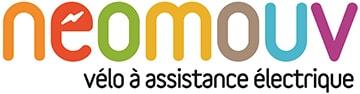 JME Services | Neomouv