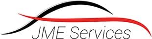 JME-Services Voiture Sans Permis Location Paris Logo