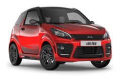 thumb_location-voiture-sans-permis-ligier-JS-50-SPORT-ROUGE-2-min