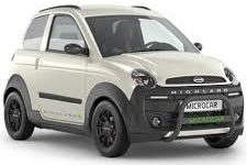 thumb_location-voiture-sans-permis-microcar-highland-blanche-min