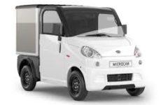 location-voiture-sans-permis-microcar-m.cross-blanche-2-min