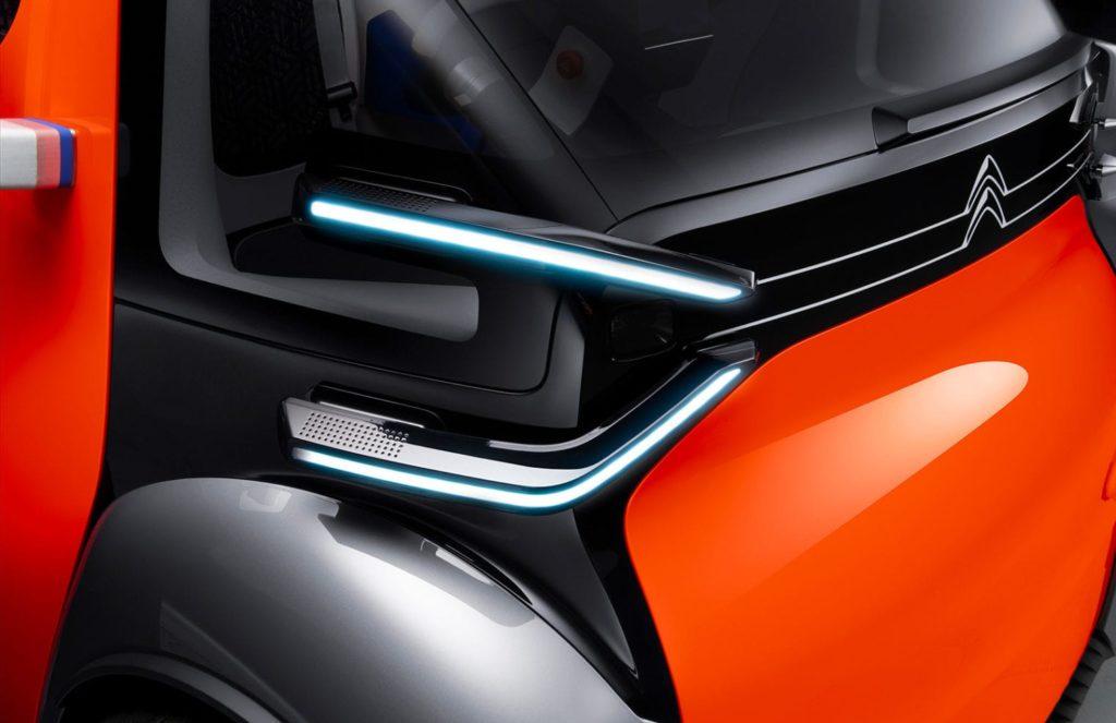 voiture-sans-permis-paris-Le-nouveau-concept-de-voiture-électrique-de-Citroën-ne-nécessite-pas-de-permis-de-conduire-3-min