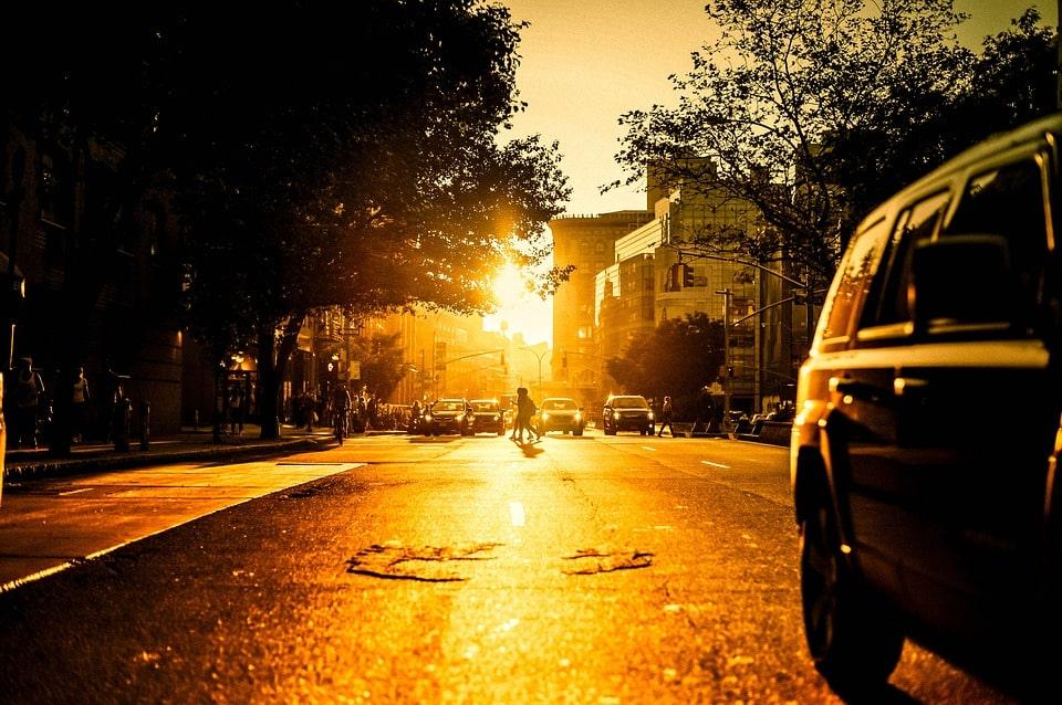 voitures-sans-permis-pour-la-mobilité-urbaine-2-min