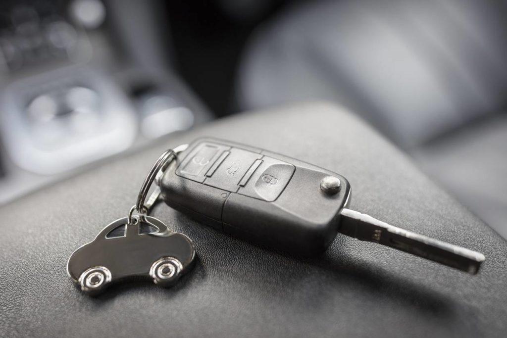 voiture-sans-permis-formalites-maitriser-vehicule-min