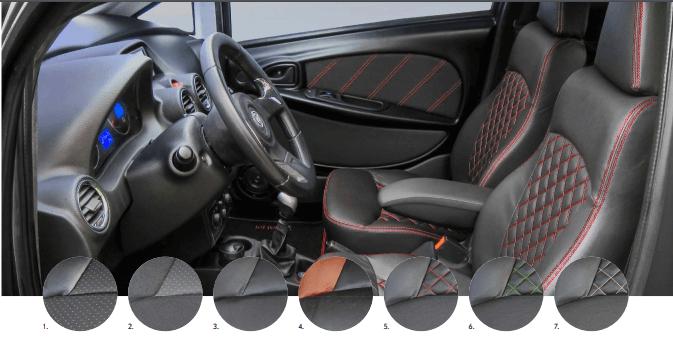 voiture-sans-permis-technologie-et-sécurité-dans-un-seul-espace-1