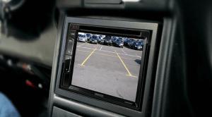 voiture-sans-permis-technologie-et-sécurité-dans-un-seul-espace-2