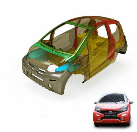 voiture-sans-permis-technologie-et-sécurité-dans-un-seul-espace-4