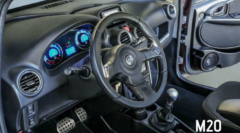 voiture-sans-permis-technologie-et-sécurité-dans-un-seul-espace-5