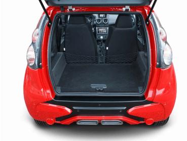 voiture-sans-permis-technologie-et-sécurité-dans-un-seul-espace-8