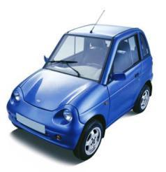 agence-web-marketing-La-voiture-électrique-à-£-6-000-pour-laquelle-vous-navez-pas-besoin-dun-permis-de-conduire-2-min